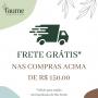 Óleo essencial de Melaleuca (Tea Tree) Via Aroma - Melaleuca alternifolia 10ml