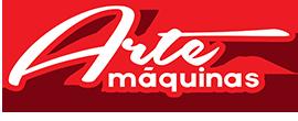 ARTE MAQUINAS
