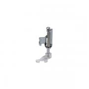 Calcador de Quilting Livre e Bordado Janome - 200340001