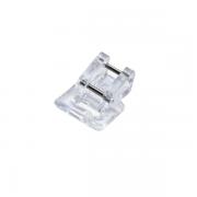 Calcador F Para Curvas e Apliques - 202023001