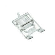 Calcador Janome P/ Costurar Casa de Botão - 202082008