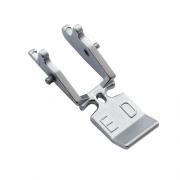 Calcador P/ Aplicar Ziper 9MM - 202128007
