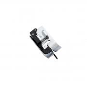 Calcador Quilting na Vala Janome 9M - 202087003