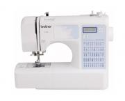 Maquina De Costura Brother Qb9110 Modelo Novo Da Sq9100