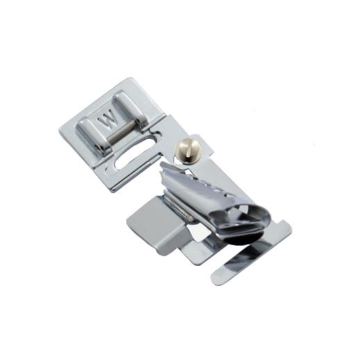 Calcador P/ Aplicar Vies de 10MM A 14MM - 202099008