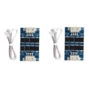 2 X Smoother Suavizador - Otimiza Sua Impressão 3d - Full