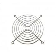 3 X Grade Tela Metálica Para Cooler Ventoinha 90mm - Full Anúncio com variação