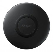 Carregador Rápido Wireless Pad Slim Samsung Original - Full