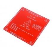 Mesa Aquecida Pcb Mk2b Dual Power - Impressora 3d - Full
