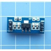 Módulo Regulador De Tensão 3.3v Ams1117 Arduino
