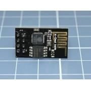 Módulo Transceptor Serial Wifi Wireless Esp8266 - Arduino