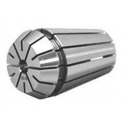 Pinça Er20-3 Er20 3mm Spindle Fresa Cnc Router - Full