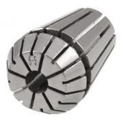 Pinça Er20-8 Er20 8mm Spindle Fresa Cnc Router- Full