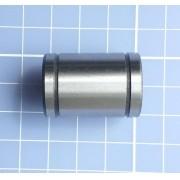 Rolamento Linear Lm12uu Eixo 12mm Pillow Block Suporte Cnc