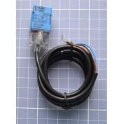 Sensor De Proximidade Indutivo Npn - Pl08n - 3d Bal