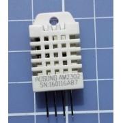 Sensor De Umidade Temperatura Dht22 Am2302 Pic Arduino