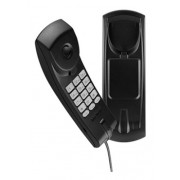 Telefone Gondola Com Fio Tc20 Intelbras C/ Nf Original -full