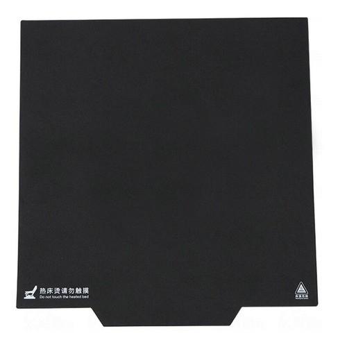 Adesivo Magnético Mesa Aquecida Impressora 3d - 220*220mm