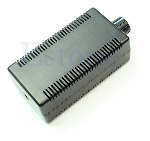 Controlador Pwm 10 - 50 V Dc 30a Max 40a 50 V 1500 0a Max 40a 50 V 1500