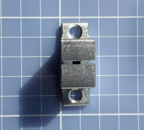 Kit 4 Unidades Suporte Sh12 Para Eixo 12mm / Automação Cnc