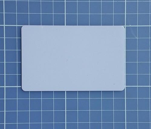 Kit Com 10 Cartões Rfid 1k S50 13.56 Mhz Aproximaçõa Arduino