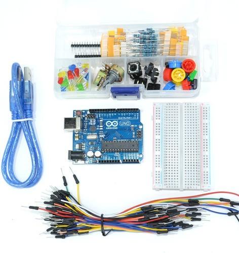 Kit Programação - Ensino Maker