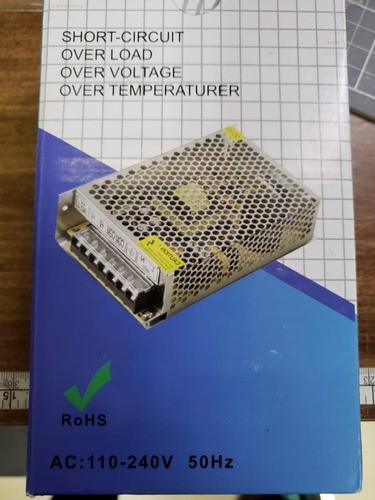 Kit Refrigeração - Peltier 12706 + Dissipador +cooler +fonte