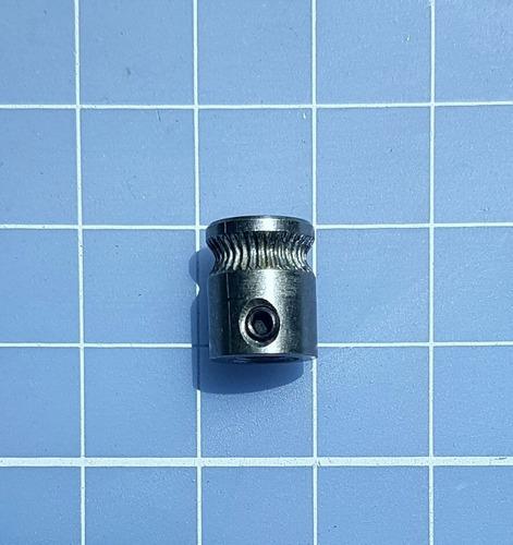 Mk8 Engrenagem Extrusor 1,75 Mm - Reprap - Impressora 3d