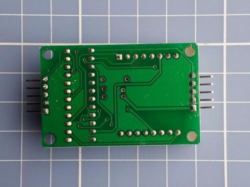 Módulo Matriz De Leds 8x8 Com Max7219 P/ Arduino E Outros
