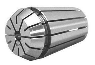 Pinça Avulsa Er20-6 Er20 6mm Fresa Router Cnc Er