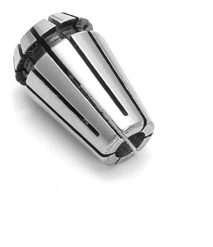 Pinça Er11-3 Er11 3mm Spindle Fresa Cnc Router- Full
