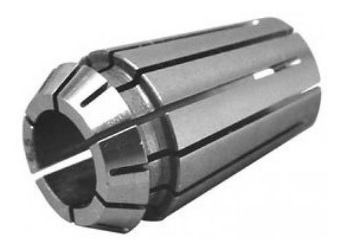 Pinça Er11-6 Er11 6mm Spindle Fresa Cnc Router- Full