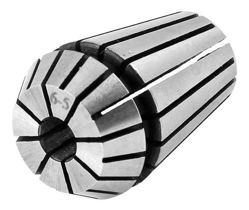 Pinça Er20-6 Er20 6mm Spindle Fresa Cnc Router- Full