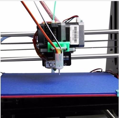 Sensor De Nivelamento Touch Para Impressora 3d