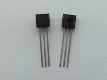 Sensor De Temperatura Dallas Ds18b20 - Arduino - Pic
