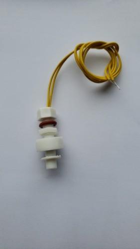 Sensor Nível De Água / Bóia Universal /ideal P/ Arduino