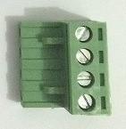 Shield Ramps 1.4 - Reprap - Impressora 3d - Full