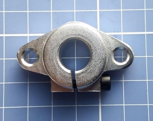 Suporte Shf12 Para Eixo 12mm