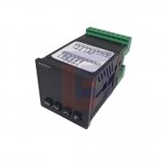 Acionador Eletrônico / Temporizador INV-TA TA2-01-H SAIDA C/ ALARME