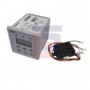 Controlador de Processos INV-54109