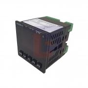 Controlador de Temperatura INV-KB1-J / INV-20201