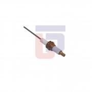 Sensor de Chapa / Faiscador candela - Fixação por porca