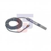 Sensor de Temperatura e Umidade RHT-Probe 3M
