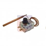 Termostato de Segurança Imit 90 - 110°C, LS1 6025