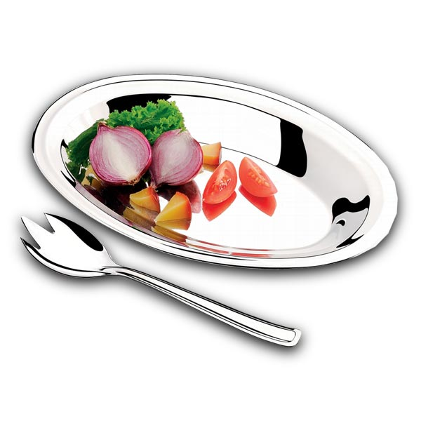 Conjunto de Salada