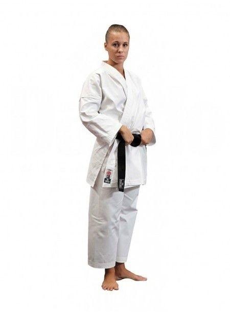 Kimono Daedo Kohai Karate - Selo WKF