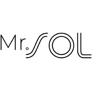 Mr.Sol