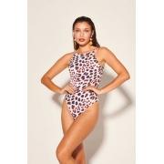 Body Cali Leopard