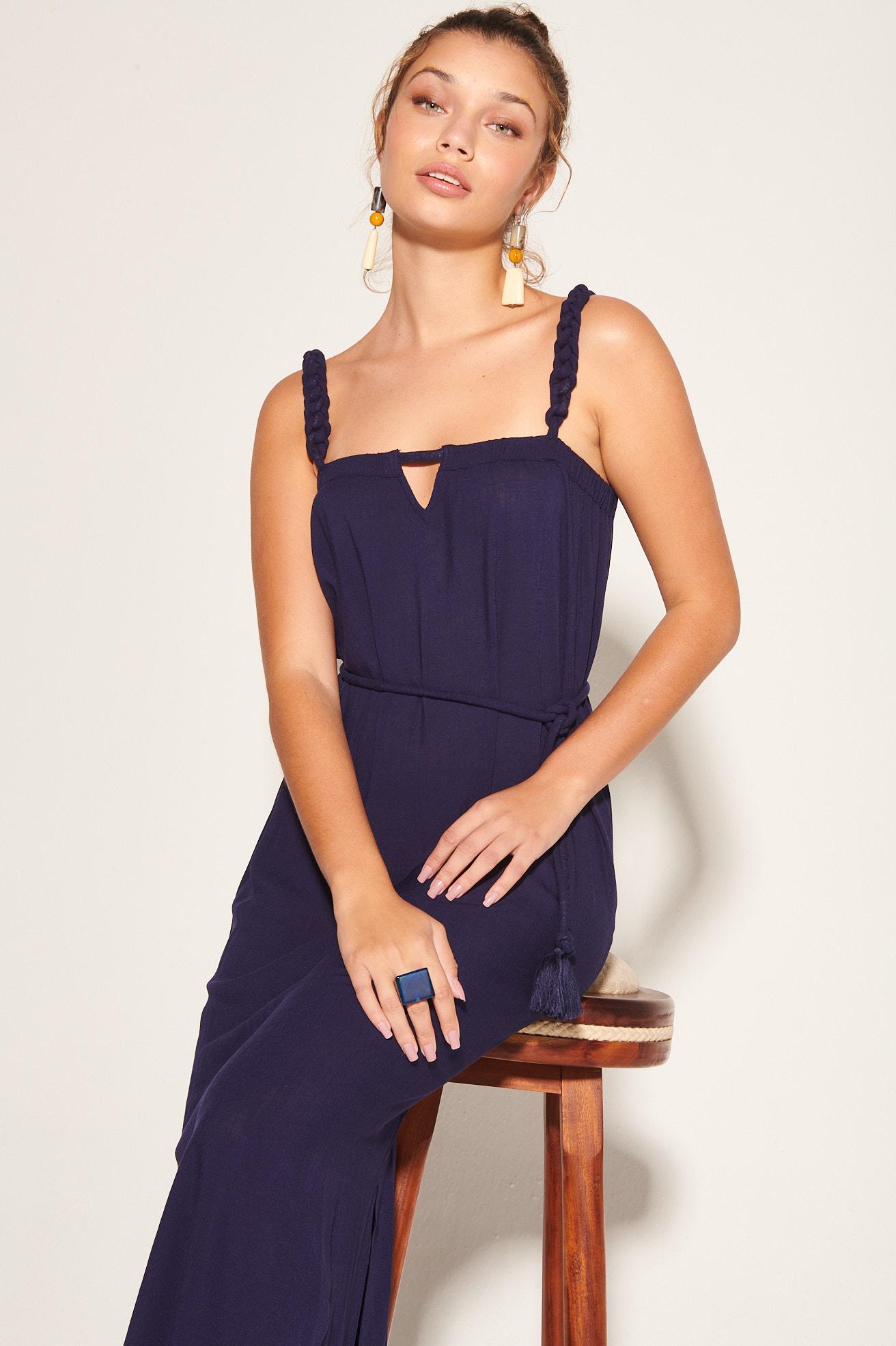 Vestido Chiara Marinho