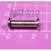 10 Pinos para álbuns de scrapbook Pino20 - 2cm 400434